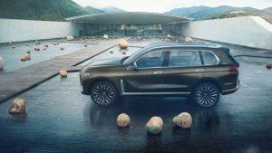 BMW-concept-x7-iperf (4)