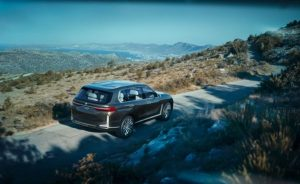 BMW-concept-x7-iperf (6)