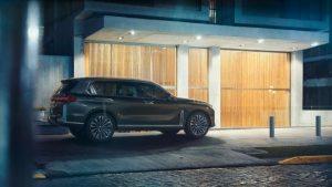 BMW-concept-x7-iperf (7)
