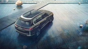 BMW-concept-x7-iperf (8)