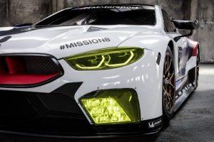 BMW-m8-gte-09-2017 (12)