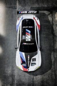 BMW-m8-gte-09-2017 (8)