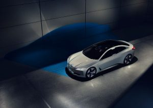 BMWi-vision-dynamics (10)