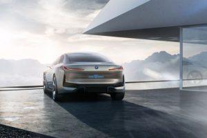 BMWi-vision-dynamics (2)