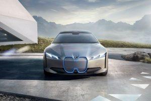 BMWi-vision-dynamics (4)