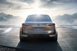 BMWi-vision-dynamics (5)