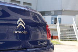 Citroen C-Elysee test (5)