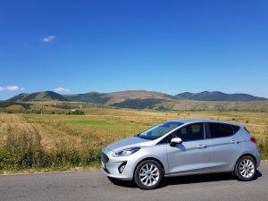 Ford Fiesta lansarea nationala (10)