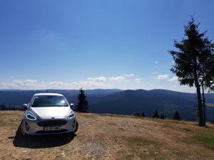 Ford Fiesta lansarea nationala (12)