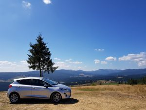 Ford Fiesta lansarea nationala (13)