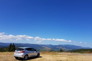 Ford Fiesta lansarea nationala (15)
