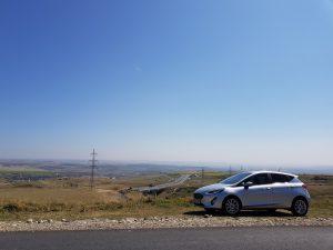 Ford Fiesta lansarea nationala (6)
