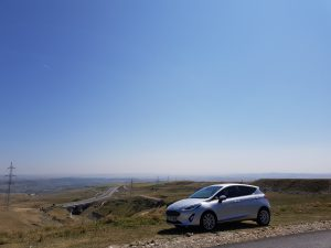 Ford Fiesta lansarea nationala (7)