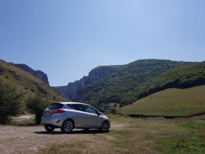 Ford Fiesta lansarea nationala (8)