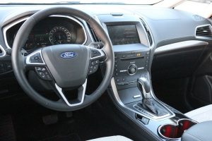 Ford S-Max Vignale (10)