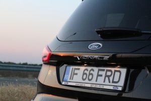 Ford S-Max Vignale (11)
