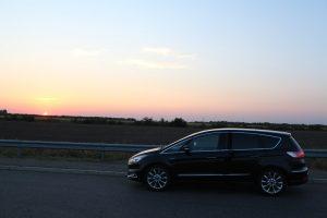 Ford S-Max Vignale (12)
