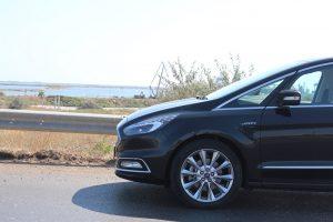 Ford S-Max Vignale (19)