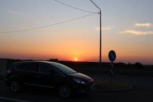 Ford S-Max Vignale (4)