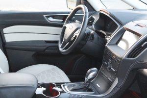 Ford S-Max Vignale (7)