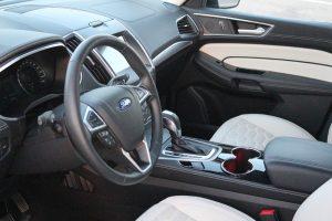 Ford S-Max Vignale (9)