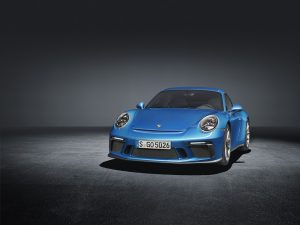 GT3 touring (1)