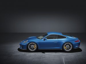GT3 touring (2)