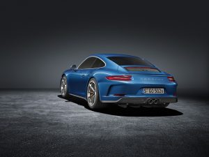 GT3 touring (3)