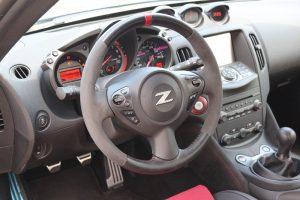 Nissan 370Z NISMO FL (10)