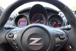Nissan 370Z NISMO FL (11)