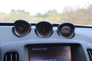 Nissan 370Z NISMO FL (12)