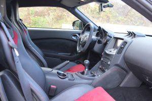 Nissan 370Z NISMO FL (14)