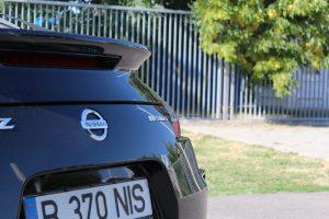 Nissan 370Z NISMO FL (22)
