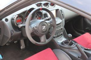 Nissan 370Z NISMO FL (8)