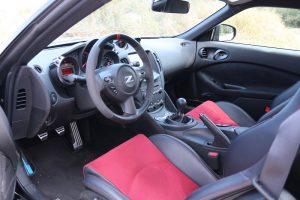 Nissan 370Z NISMO FL (9)