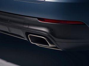 Porsche-Cayenne-13