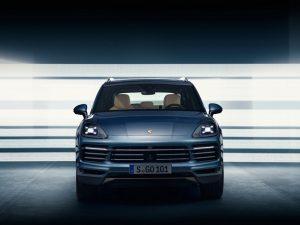 Porsche-Cayenne-5