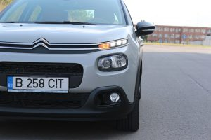 Test Citroen C3 Diesel (12)