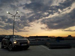 Test Citroen C3 Diesel (2)
