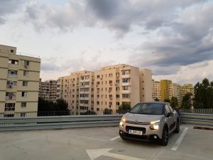 Test Citroen C3 Diesel (3)