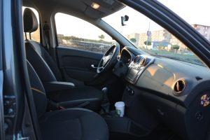 Test Dacia Logan MCV Stepway (10)