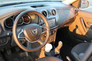 Test Dacia Logan MCV Stepway (11)