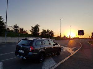Test Dacia Logan MCV Stepway (20)