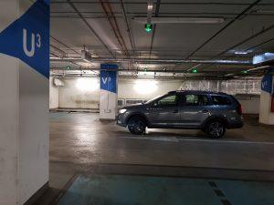 Test Dacia Logan MCV Stepway (21)