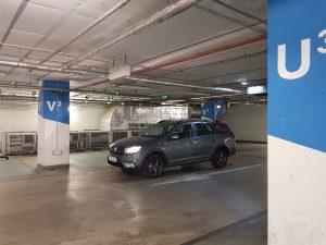 Test Dacia Logan MCV Stepway (22)