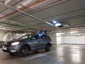 Test Dacia Logan MCV Stepway (23)