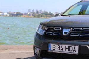 Test Dacia Logan MCV Stepway (4)
