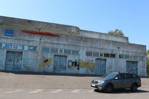 Test Dacia Logan MCV Stepway (6)