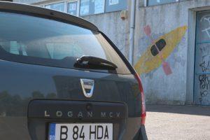 Test Dacia Logan MCV Stepway (8)