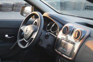 Test Dacia Logan MCV Stepway (9)